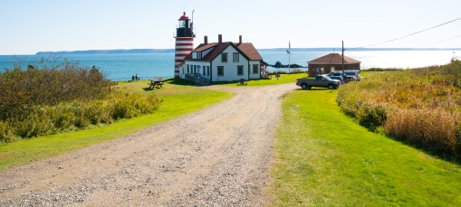 west_quoddy_head